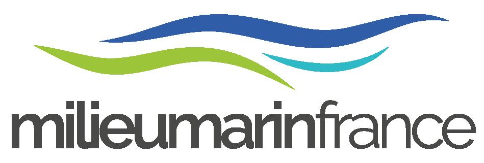 Logo milieu marin